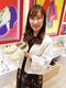 レディースシューズの販売スタッフ ★残業月10h内 ★創業以来、最高益を更新中!