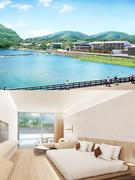 『MUNI KYOTO』の宿泊対応スタッフ ◎2020年開業の高級ホテル|オープニングスタッフです。1