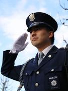 警備員(神社や寺院、オフィスビルなどの施設を担当/10名以上の採用!)◎ALSOKグループ1