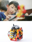 ロボット教室の提案営業 ◎国内シェアトップクラスを誇るパイオニア企業/賞与年2回支給!1