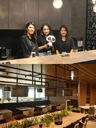 営業サポート事務(責任者候補) ■横浜ランドマークタワーにあるオシャレなオフィスです!1