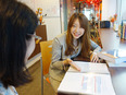 英会話スクール「日米英語学院」のコーディネーター ★残業月5時間程度!★英語のスキル必要なし3