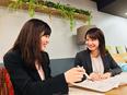 保険アドバイザー ◆研修充実で未経験でも安心! ◆年間休日127日 ◆産休・育休取得率100%3