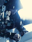 セキュリティエンジニア|サイバー犯罪に立ち向かう正義の味方!定着率90%以上!1