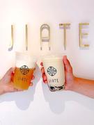 『JIATE』新たに関西進出!台湾ティーCAFEのホールスタッフ★オープニングメンバー1