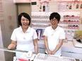 金券ショップ『Tickety』の店舗運営スタッフ(店長候補)☆有休取得率98.3%!2