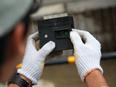 浄化槽のメンテナンススタッフ ◎入社1年目で国家資格の取得率100%/ヤマダ電機のグループ会社です。3