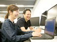 SE・PG★TVCMでおなじみのHRクラウドシステム開発/上場会社のグループ会社/100%自社内開発3