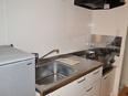 給食の調理スタッフ ◎家賃月6000円で住める社宅あり!都心近くで働けます2