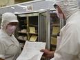 給食の調理スタッフ ◎家賃月6000円で住める社宅あり!都心近くで働けます3