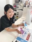 モバイルショップの販売スタッフ◎賞与4回!◎土日休み可能!1
