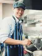 CoCo壱番屋の店長候補 ★独立後の年収2000万円以上のオーナーも複数います。1