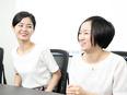 家電製品のアドバイザー★面接1回のみ!正社員デビュー歓迎!3