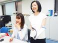 経理 ◎人気タピオカ店『パールレディ』運営|経理の経験が活かせます!3