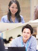 【人材プランナー】ITエンジニアの『採用』も手がけます ★月給33万円以上/未経験入社80%!1