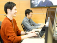 Web開発エンジニア★残業月15時間!リモート×アジャイルで福岡から東京のWEBプロダクト開発に参画3