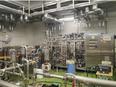 流体処理プラントの施工管理 ◎70年超の歴史を誇る業界のパイオニア◎残業代1分単位で支給3