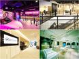 内装工事ディレクター│あらゆる空間づくりを取りまとめるポジション!ZOZO本社・ドワンゴオフィスも!2