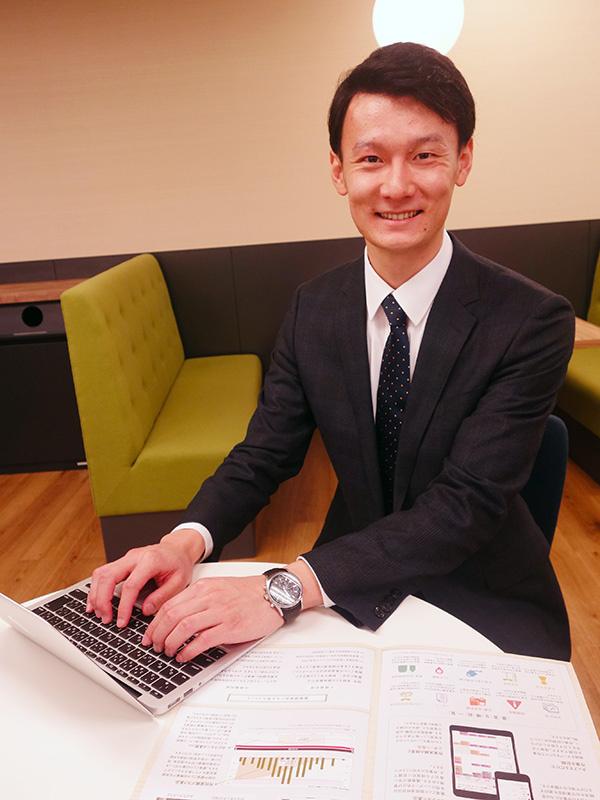 株式会社セラク/データサイエンティスト(あらゆるデータを分析して課題を解決)★イチからプロに育てます。