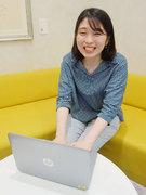 3D設計図の作成アシスタント ◎東証一部上場企業の100%子会社!未経験でも安心の入社後研修2ヶ月!1