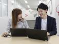 事業管理(未経験歓迎!研修プログラムあり!)2