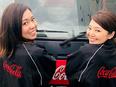 コカ・コーラ社商品の配送スタッフ | 未経験歓迎! | 早期キャリアアップ可能 | 免許取得支援あり2