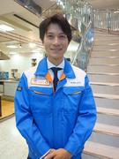 大阪ガスサービスショップの営業スタッフ│★未経験歓迎!イチから知識を身につけていけます。1