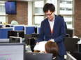 総務経理(企画業務など幅広く活躍)◎設立5期目で取引実績7000社以上の成長企業/残業月10H以内!2