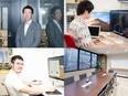 Web広告運用 ◎入社祝い金20万円/年間休日125日以上/リモートワークOK3