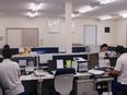 ハウスメンテナンスサービスの反響営業 <飛び込み・テレアポなし。残業は1日1時間程度>3