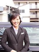 生活サポートのタクシードライバー/16時までの日勤OK!夜勤なし!賞与年3回!1