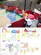 公園や幼稚園などの「遊具」の提案営業★残業ほとんどなし。1