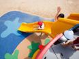 公園や幼稚園などの「遊具」の提案営業★残業ほとんどなし。3