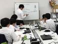 管理事務<平均月収29万円&家賃6割負担!フリーター歓迎!未経験歓迎!前払い制度あり!>3