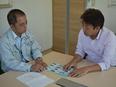 建築施工管理 ◎転勤なし/福岡にねざして創業31年/平均勤続年数10年!2