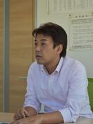 土木施工管理 ◎転勤なし/福岡にねざして創業31年/平均勤続年数10年!1