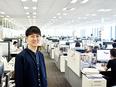 福岡で働く制作施工管理│充実の福利厚生で貴方をお迎えします/引越し費用負担など!2