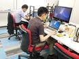 システムエンジニア|平均月6万円のプロジェクト手当あり、残業ほぼナシ、住宅手当あり2