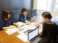 営業マネージャー★月給33万円以上!★急成長中の新規事業に携われます2