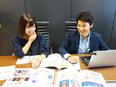 営業マネージャー★月給33万円以上!★急成長中の新規事業に携われます3