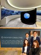 オフィス空間デザイン営業 ◎月給28万円~47万円/お客様の要望を形にする仕事/リピート率60%!1