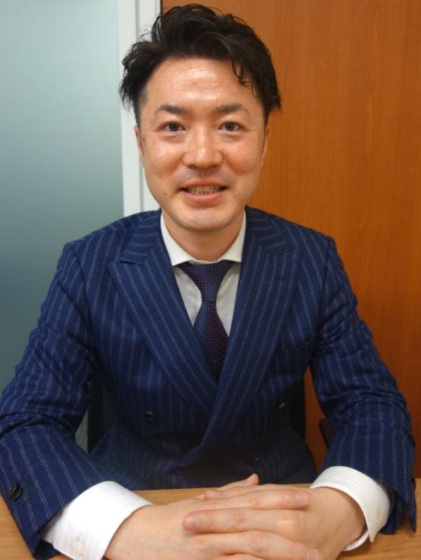 IQVIAサービシーズジャパン株式会社/MR(医療情報担当者) ◎「人」×「データ・テクノロジー・サイエンス」で次世代プロフェッショナルへ