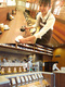 『注目の珈琲専門店』倉式珈琲店の店舗スタッフ★将来の幹部候補の募集です!30名以上採用!