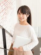 SE・PG★年間休日127日/有休取得率83.4%/プライム案件8割/住宅手当など各種手当充実1