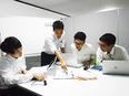 設計エンジニア(転職者の全員が入社後に年収アップ/平均年収は632万円)直近5年間の定着率100%!3