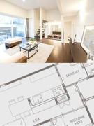 建築設計 ★30年以上の歴史を誇るハウスメーカー/年収例:700万円/3LDKの社宅あり1