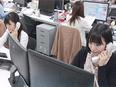 鍵のレスキュー<鍵開けのプロ集団>★未経験入社100%★完全週休2日★平均月収45万円★一生物の技術2