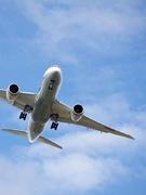 空港グランドスタッフ【オペレーション業務中心】★飛行機が安全にフライトするための重量調整を担当1
