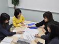 社内SE|システム導入の企画から運用開始まで担当 ◎アーティストの活動支援をする会社3