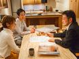 インテリアアドバイザー ★営業手当最大20万円支給★オーダーメイド家具を扱います2